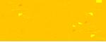 src/assets/logo.png